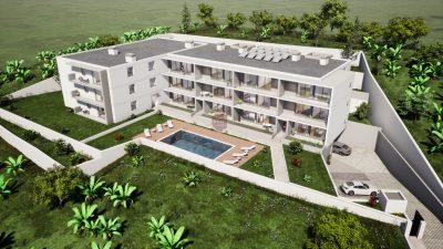 Apartamentos IMG Exteriores (10)