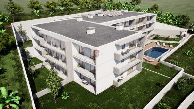 Apartamentos IMG Exteriores (11)