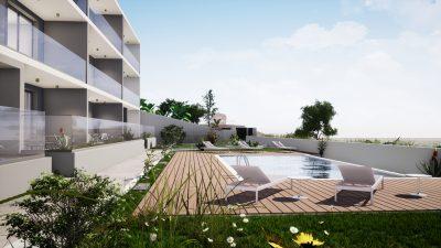Apartamentos IMG Exteriores (12)
