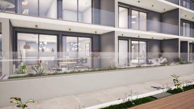 Apartamentos IMG Exteriores (13)