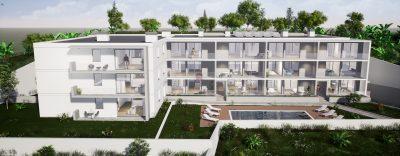 Apartamentos IMG Exteriores (14)