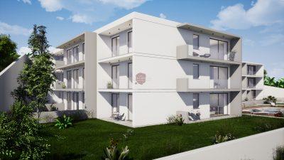 Apartamentos IMG Exteriores (2)