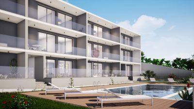 Apartamentos IMG Exteriores (4)