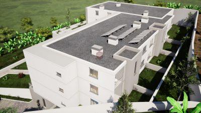 Apartamentos IMG Exteriores (5)