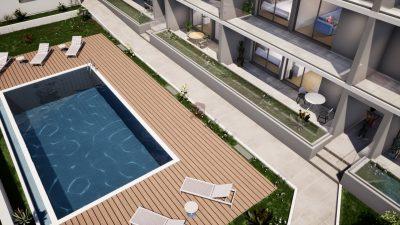 Apartamentos IMG Exteriores (6)