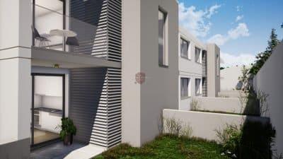 Apartamentos IMG Exteriores (7)