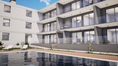Apartamentos IMG Exteriores (8)