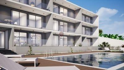 Apartamentos IMG Exteriores (9)